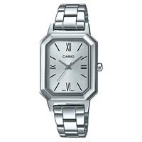 Đồng hồ Nữ Casio LTP-E168D-7BDF