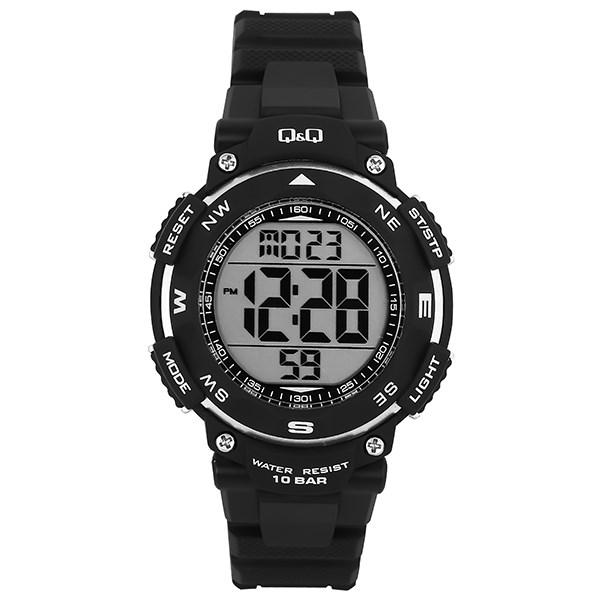 Đồng hồ Nam/Nữ Q&Q M149J002Y