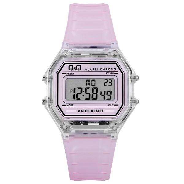Đồng hồ Nữ Q&Q M173J041Y