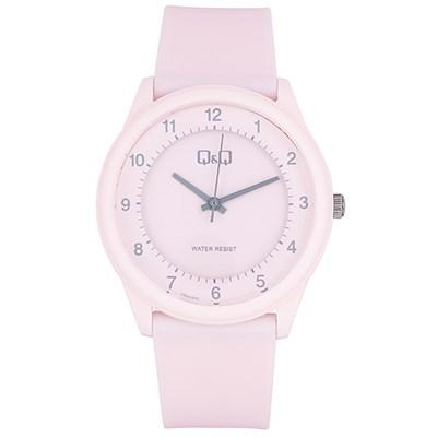 Đồng hồ Nữ Q&Q VS60J010Y