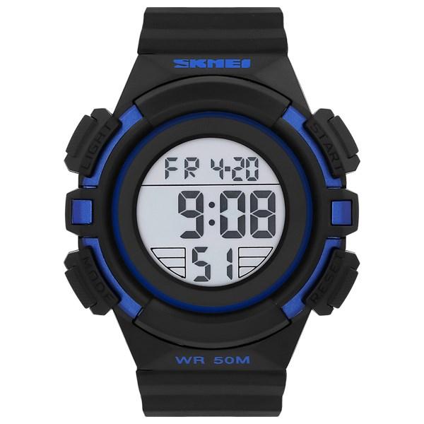 Đồng hồ Trẻ em Skmei SK-1559