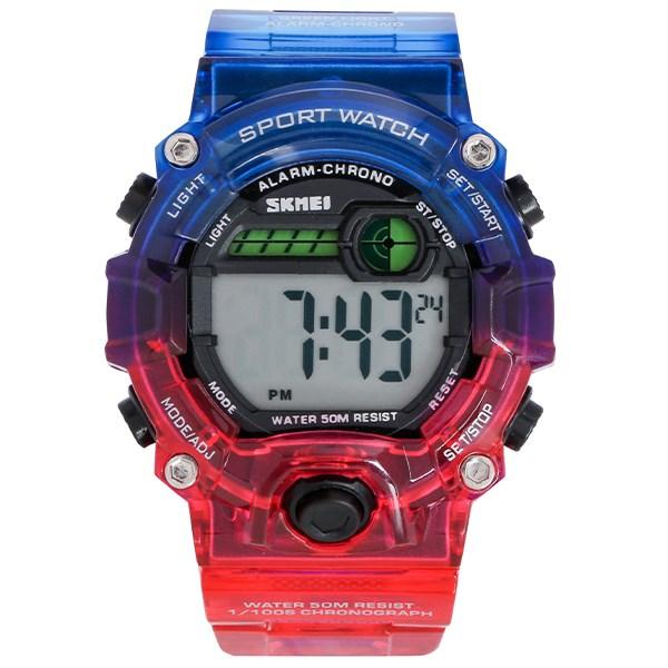 Đồng hồ Trẻ em Skmei SK-1484