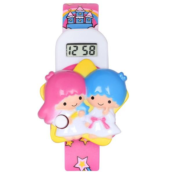 Đồng hồ Trẻ em Skmei SK-1749