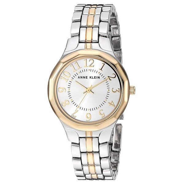Đồng hồ Nữ Anne Klein AK/3491SVTT