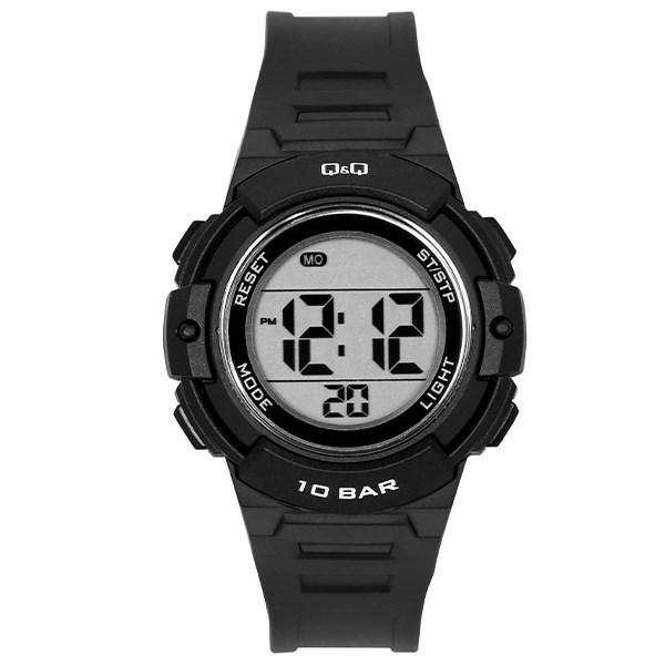 Đồng hồ Nam/Nữ Q&Q M185J007Y