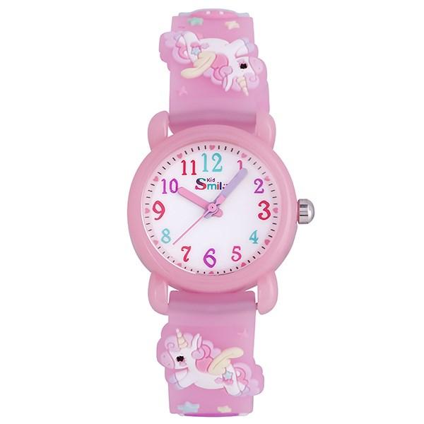 Đồng hồ Trẻ em Smile Kid SL034-01