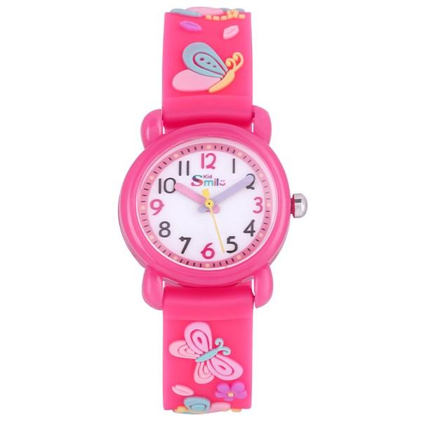 Đồng hồ Trẻ em Smile Kid SL035-01