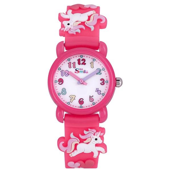 Đồng hồ Trẻ em Smile Kid SL038-01