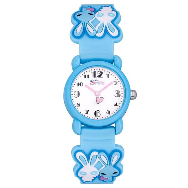 Đồng hồ Trẻ em Smile Kid SL042-01