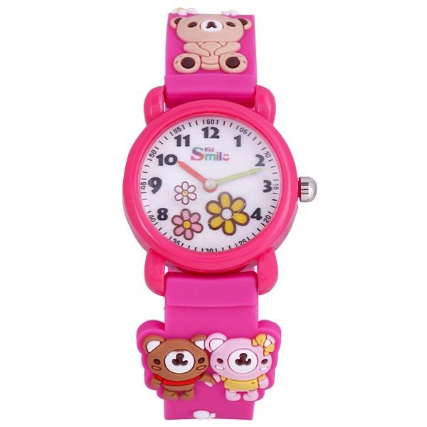Đồng hồ Trẻ em Smile Kid SL043-01