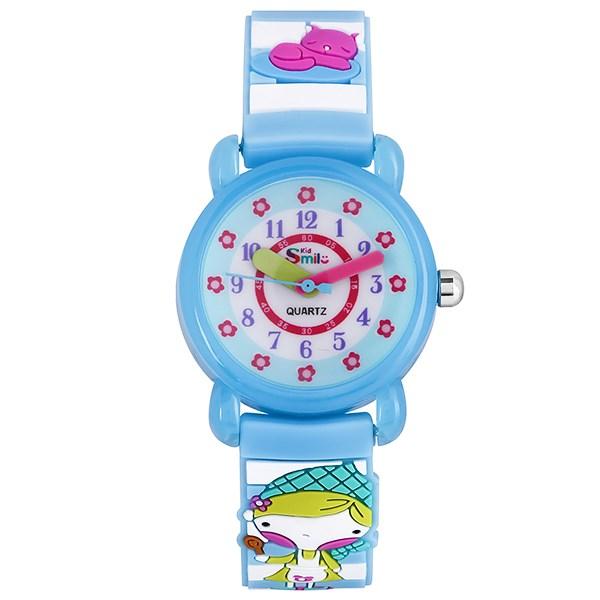 Đồng hồ Trẻ em Smile Kid SL046-01