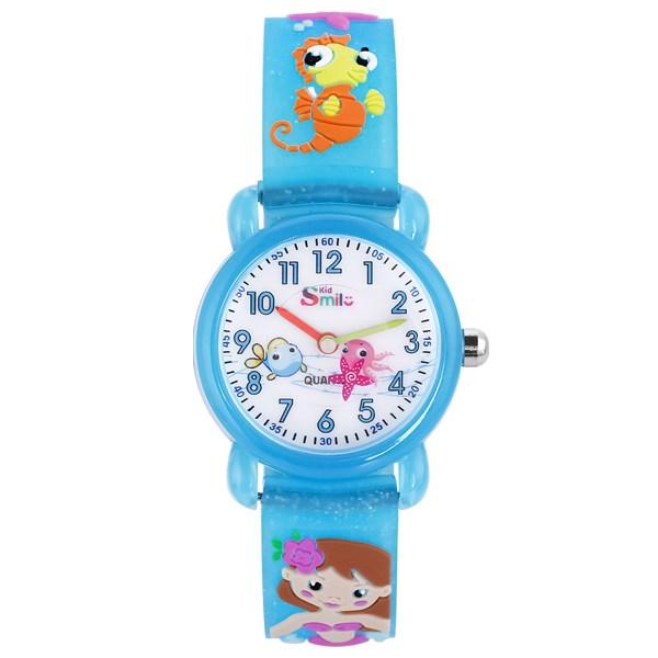 Đồng hồ Trẻ em Smile Kid SL048-01