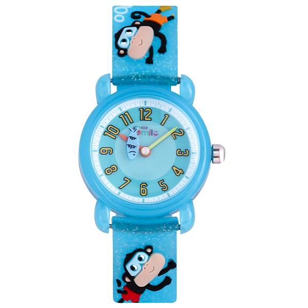 Đồng hồ Trẻ em Smile Kid SL050-01