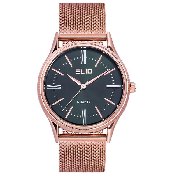 Đồng hồ Nam Elio ES046-02