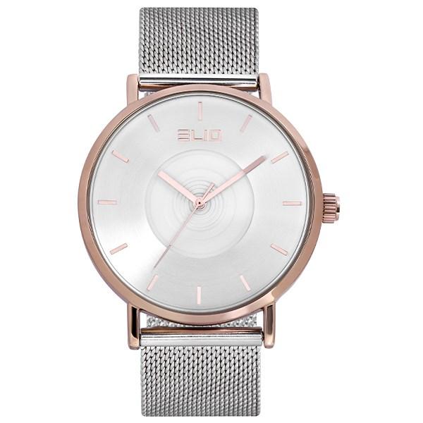 Đồng hồ Nam Elio ES047-01