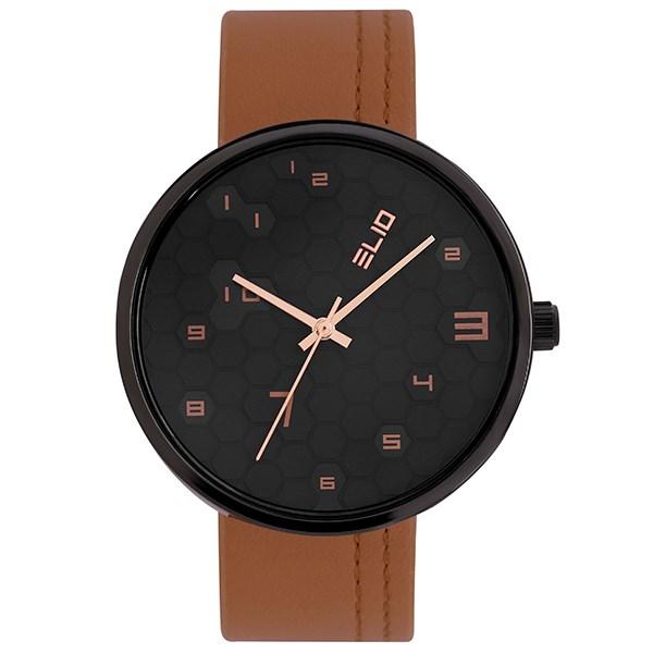 Đồng hồ Nam Elio EL055-01
