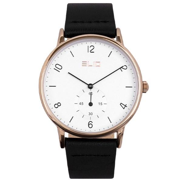 Đồng hồ Nam Elio EL056-01