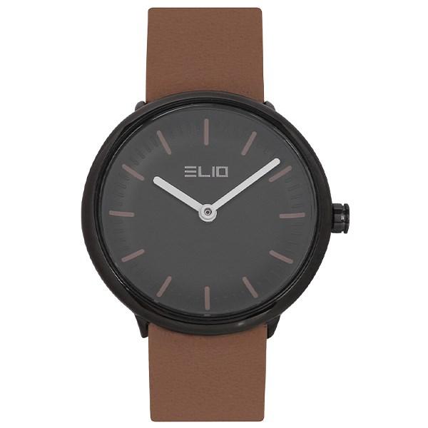 Đồng hồ Nam Elio EL060-01