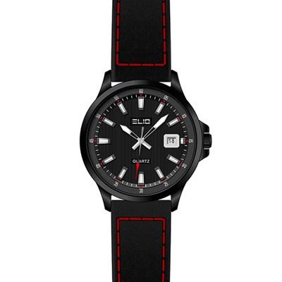 Đồng hồ Nam Elio EL065-01