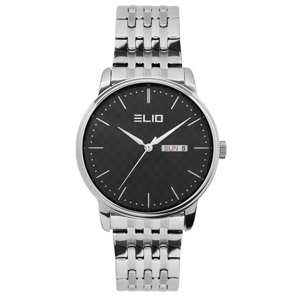 Đồng hồ Nam Elio ES062-01