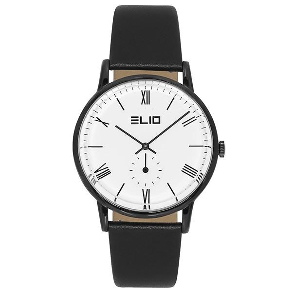 Đồng hồ Nam Elio EL073-01