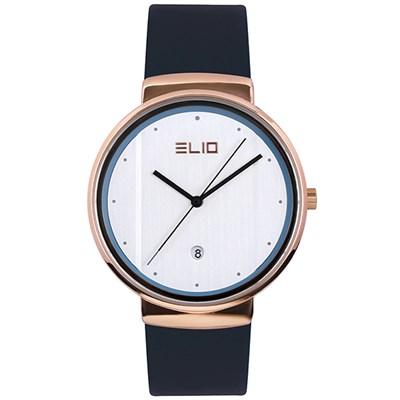 Đồng hồ Nam Elio EL074-01