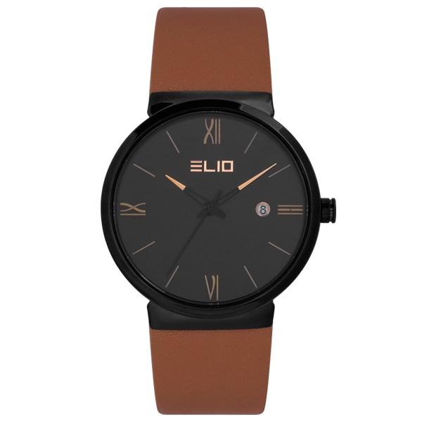 Đồng hồ Nam Elio EL075-01