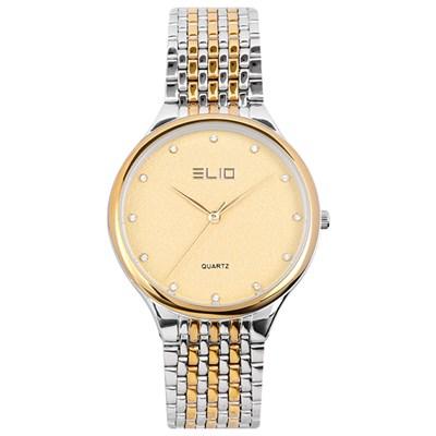 Đồng hồ Nam Elio ES059-01