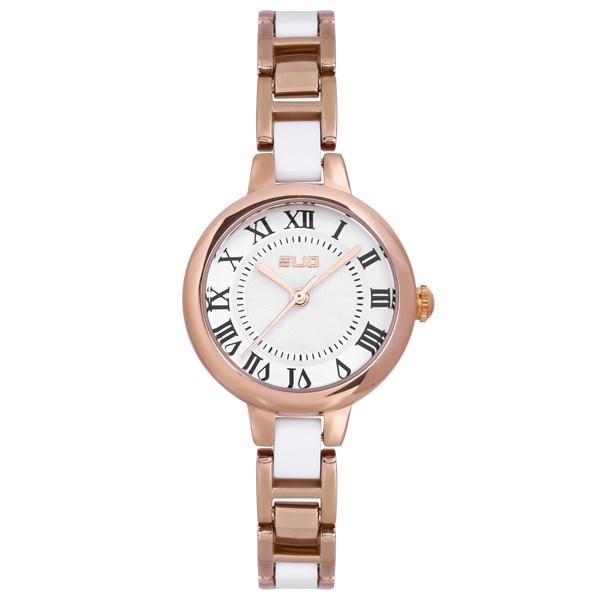 Đồng hồ Nữ Elio ES031-01