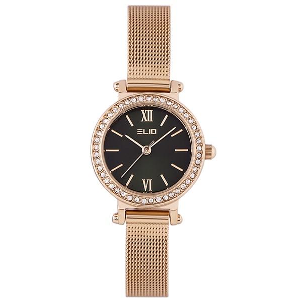 Đồng hồ Nữ Elio ES035-01