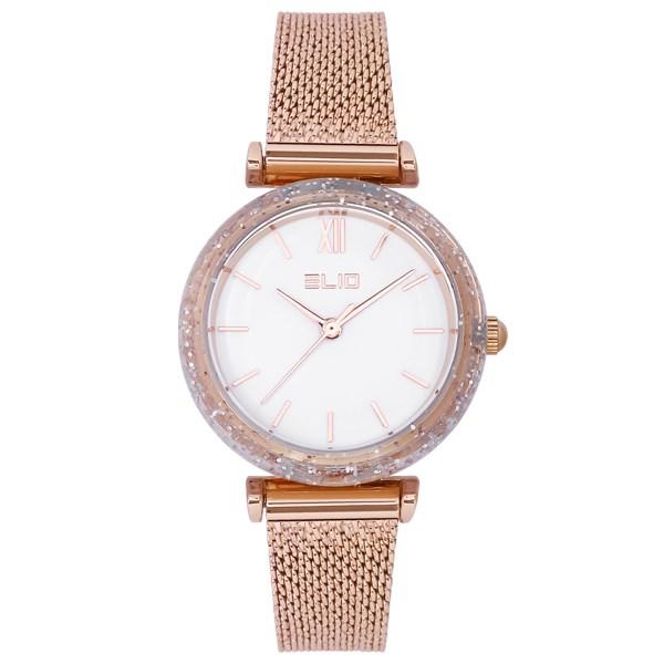 Đồng hồ Nữ Elio ES036-01