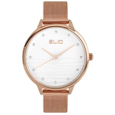 Elio ES049-01 - Nữ