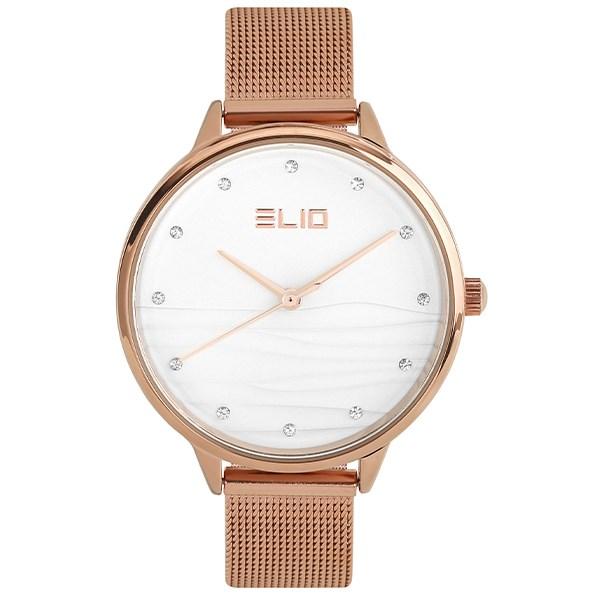 Đồng hồ Nữ Elio ES049-01