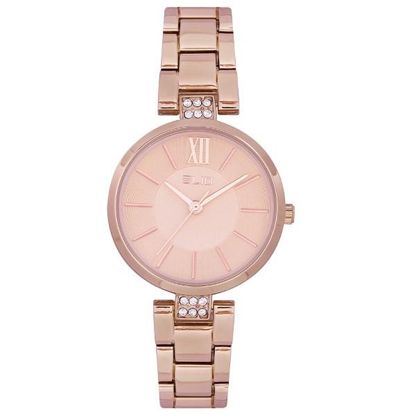 Đồng hồ Nữ Elio ES050-01