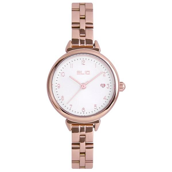 Đồng hồ Nữ Elio ES052-01