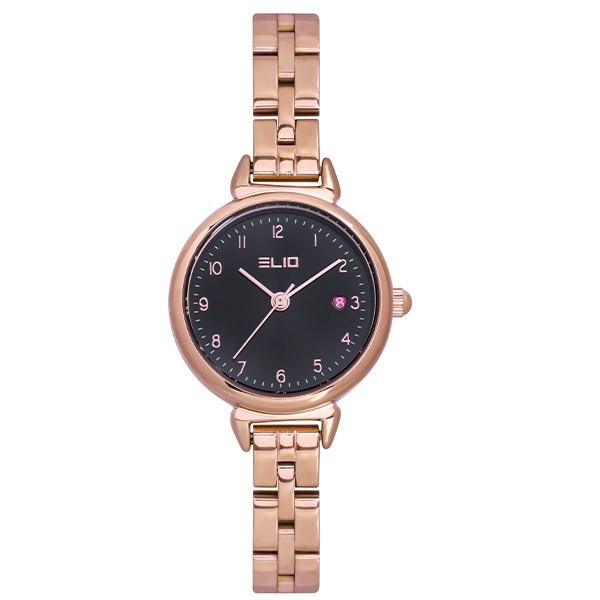 Đồng hồ Nữ Elio ES052-02