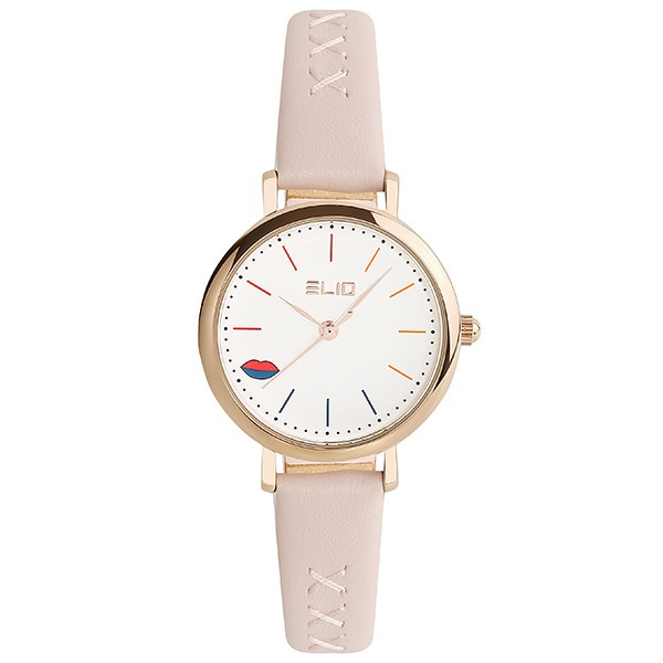 Đồng hồ Nữ Elio EL024-01