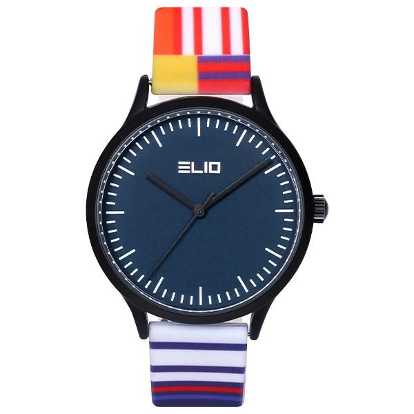 Đồng hồ Nữ Elio EL026-01