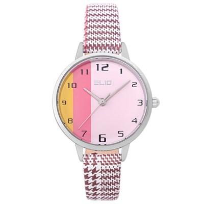 Đồng hồ Nữ Elio EL027-01