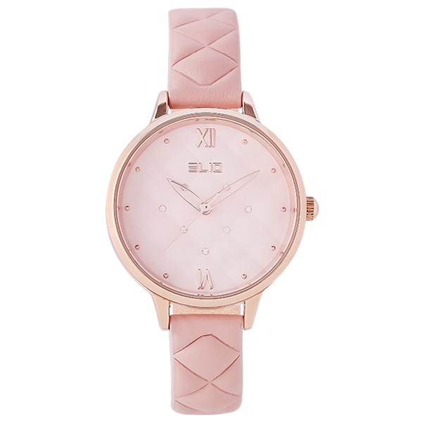 Đồng hồ Nữ Elio EL028-01