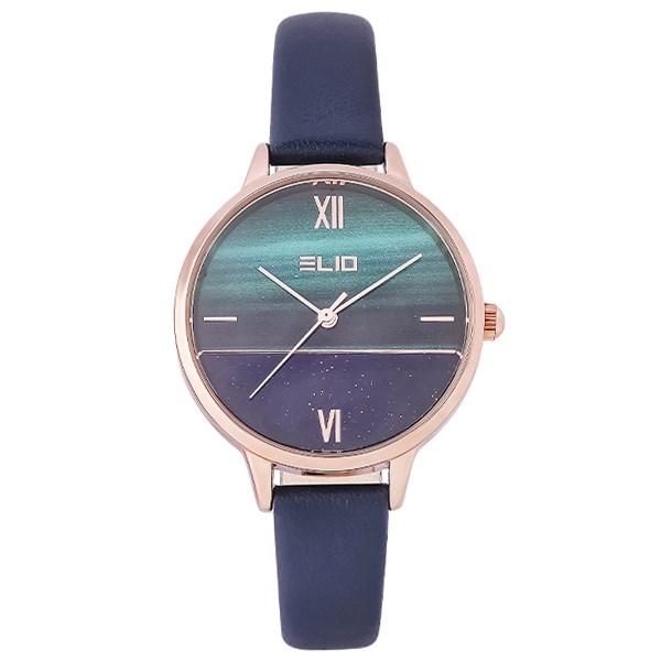 Đồng hồ Nữ Elio EL029-01