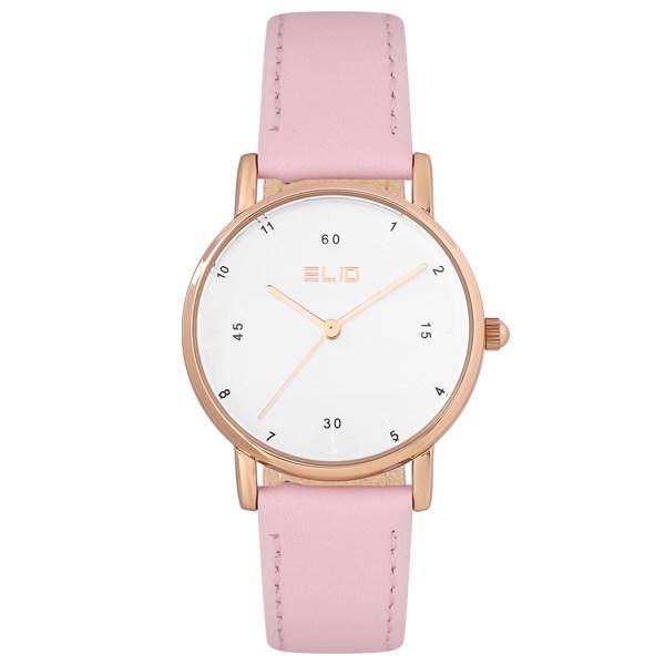 Đồng hồ Nữ Elio EL031-01