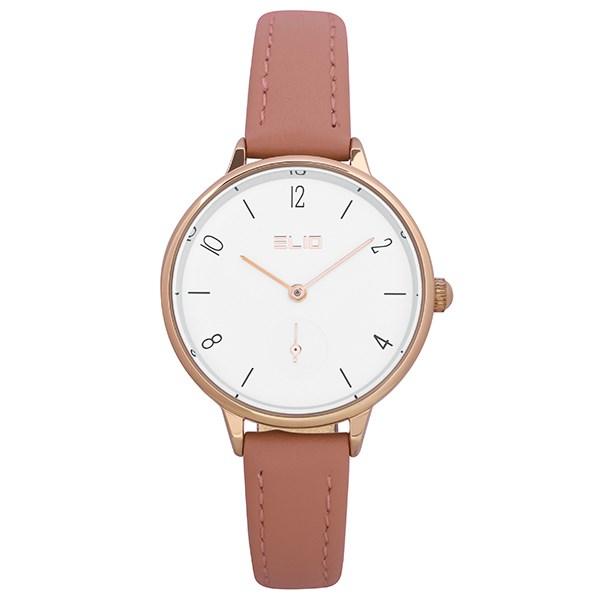 Đồng hồ Nữ Elio EL033-01