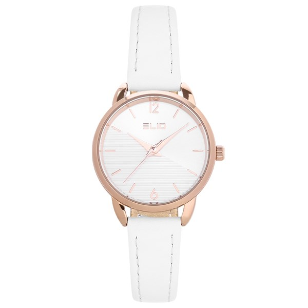 Đồng hồ Nữ Elio EL040-01
