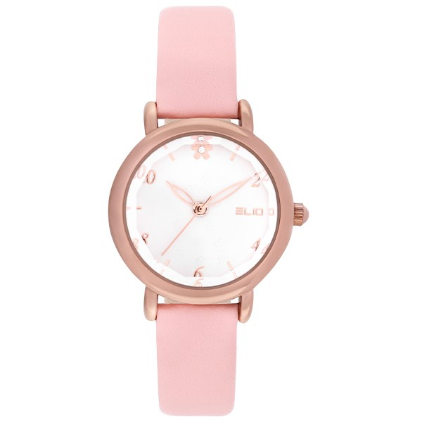 Đồng hồ Nữ Elio EL041-01