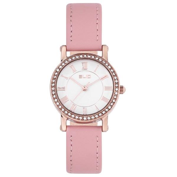 Đồng hồ Nữ Elio EL042-01