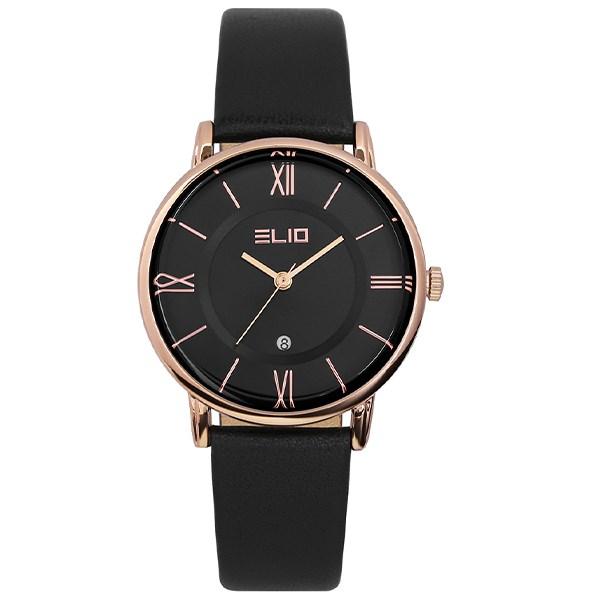Đồng hồ Nữ Elio EL050-02