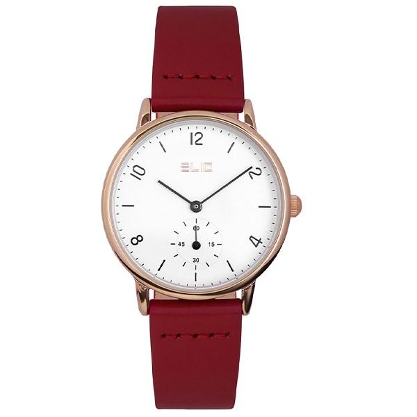 Đồng hồ Nữ Elio EL058-01
