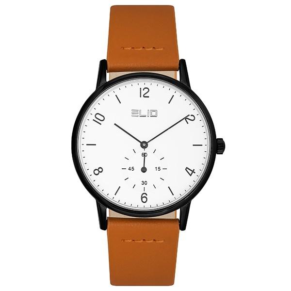Đồng hồ Nữ Elio EL057-02