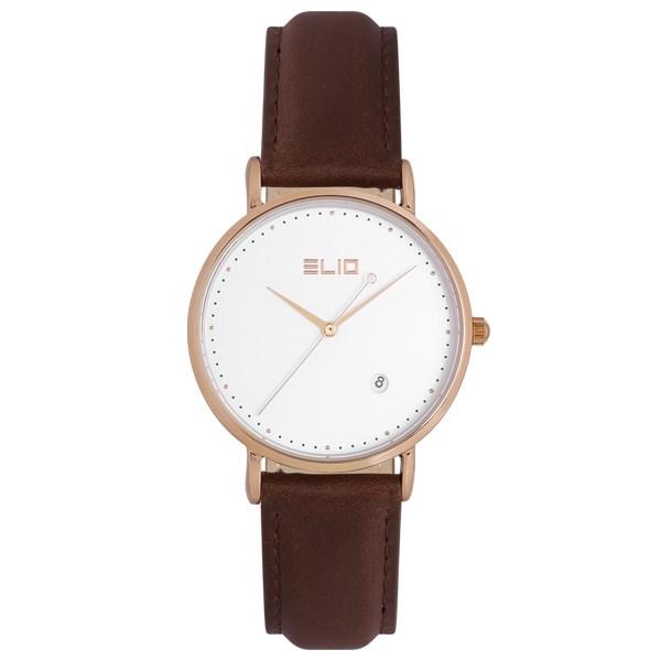 Đồng hồ Nữ Elio EL062-02